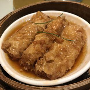 Foto 3 - Makanan di Sun City Restaurant - Sun City Hotel oleh Pengembara Rasa
