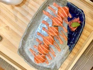 Foto 20 - Makanan di Kyoto Gion Cafe oleh Prido ZH