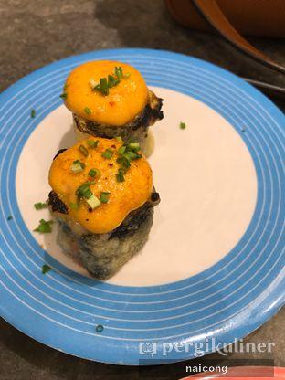 Foto 12 - Makanan di Sushi Go! oleh Icong
