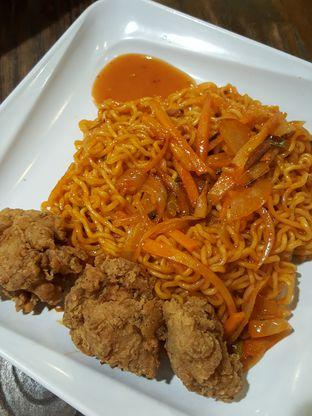 Foto 4 - Makanan di Cupbop oleh Stallone Tjia (@Stallonation)
