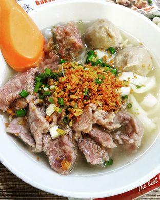 Foto - Makanan di Bakso Aan oleh Felix Wijaya