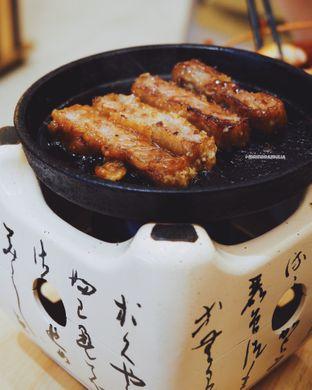 Foto 1 - Makanan di Kintaro Sushi oleh Indra Mulia
