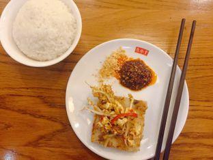 Foto 5 - Makanan di Din Tai Fung oleh Astrid Huang | @biteandbrew