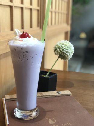 Foto 4 - Makanan di Monkey Tail Coffee oleh Jasheline Kho