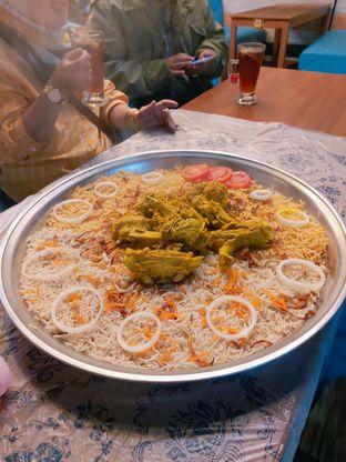 Foto 3 - Makanan di Ylala Cafe & Resto oleh hokahemattiga