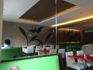 Foto 7 - Interior di Serba Food oleh Elvira Sutanto