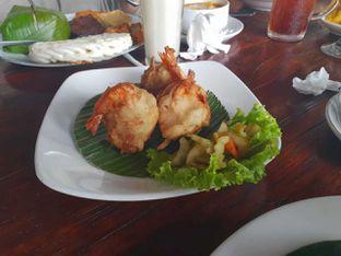 Foto 2 - Makanan di Grand Garden Cafe & Resto oleh Christalique Suryaputri