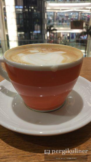 Foto - Makanan di Reneka Coffee oleh Oppa Kuliner (@oppakuliner)