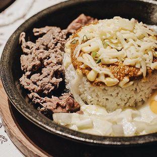 Foto review Wakacao oleh zaky akbar 1