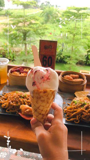 Foto 3 - Makanan di Kober Mie Setan oleh Fitri Budiarti