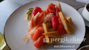 Foto 64 - Makanan di Sushi Itoph oleh Mich Love Eat
