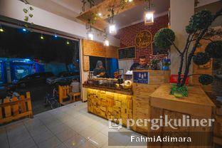 Foto review Kikopi oleh Fahmi Adimara 20