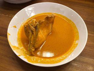 Foto 5 - Makanan di Padang Merdeka oleh Michael Wenadi
