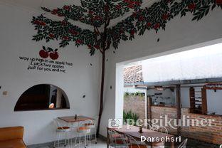 Foto 12 - Interior di PIA Apple-Pie oleh Darsehsri Handayani