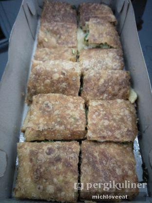 Foto 8 - Makanan di Martabak 777 Sinar Bulan oleh Mich Love Eat