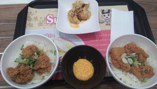 Foto 4 - Makanan di Sugakiya oleh Review Dika & Opik (@go2dika)