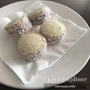 Foto 4 - Makanan di La Posta - Taste Of Argentine oleh Hungry Mommy