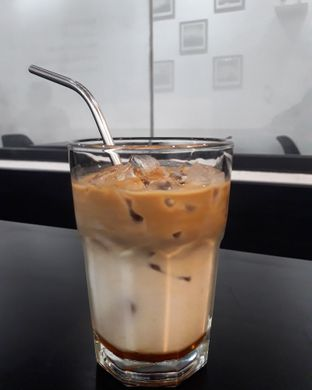 Foto review Arumono Coffee oleh Widya Destiana 1