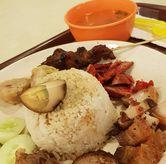 Foto di Nasi Campur Putri Kenanga