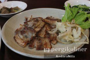 Foto 8 - Makanan di City Seoul oleh AndaraNila