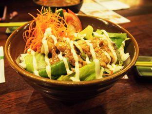Foto review Sushi Groove oleh Elizabeth Regina 1