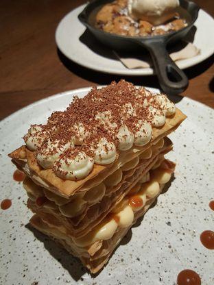 Foto 5 - Makanan di Pantja oleh Stallone Tjia (@Stallonation)