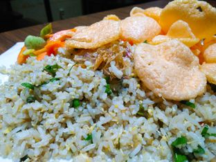 Foto 1 - Makanan di Eat Boss oleh Makan Meow