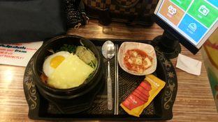 Foto 1 - Makanan di Mujigae oleh Rizky Dwi Mumpuni