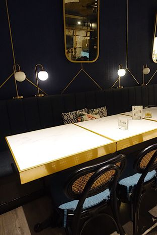 Foto 6 - Interior di Alfred oleh inggie @makandll