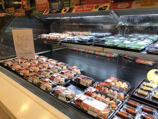 Foto 4 - Interior di Shukufuku oleh YSfoodspottings