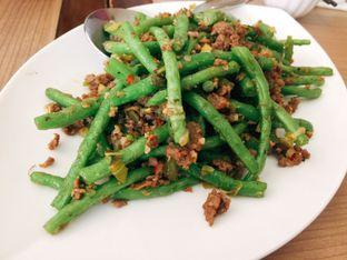 Foto 5 - Makanan di The Grand Ni Hao oleh Astrid Huang | @biteandbrew