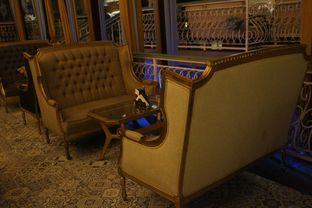 Foto 52 - Interior di Awtar By Hadramawt Palace oleh Levina JV (IG : levina_eat )