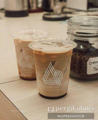 Foto review Arka Coffee oleh Kintan & Revy @worthyourvisit 1