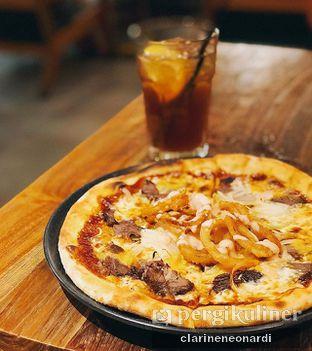 Foto - Makanan di Pizzeria Cavalese oleh Clarine  Neonardi | @JKTFOODIES2018