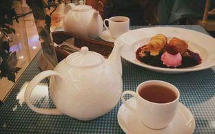 Foto - Makanan di Lady Alice Tea Room oleh Sandya Anggraswari