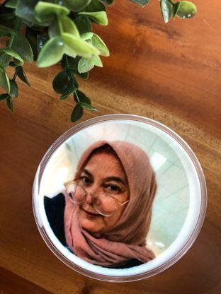 Foto review Blue Lane Coffee oleh @makantinggalmakan  5