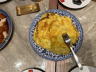 Foto 3 - Makanan di Wee Nam Kee oleh shasha