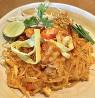 Foto 1 - Makanan di Tomtom oleh Andrika Nadia