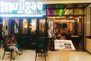 Foto 1 - Eksterior di Mujigae oleh Mute Paramitha • @duolemak