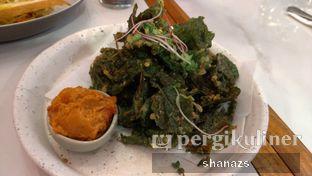 Foto 2 - Makanan di Mangia oleh Shanaz  Safira