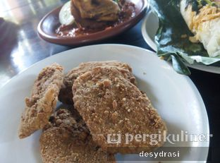 Foto 2 - Makanan di Tekko oleh Desy Mustika