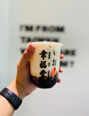 Foto 5 - Makanan di Xing Fu Tang oleh Levina JV (IG : @levina_eat & @levinajv)