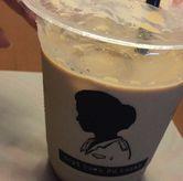 Foto es kopi susu bu lurah di Kopi Susu Bu Lurah