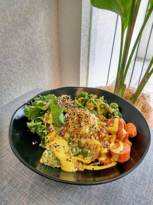 Foto 3 - Makanan di Fedwell oleh Ika Nurhayati