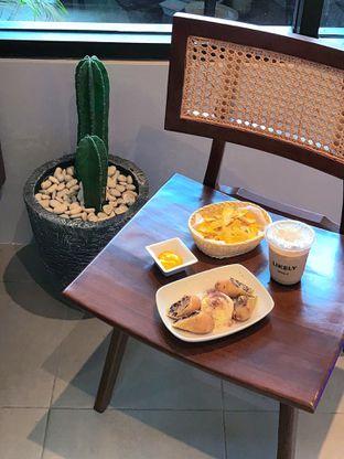 Foto 1 - Makanan di Likely Cafe & Resto oleh yudistira ishak abrar
