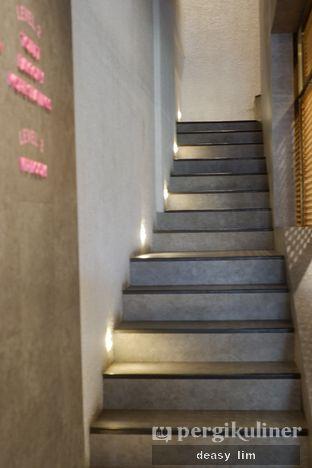 Foto 13 - Interior di Lucky Number Wan oleh Deasy Lim