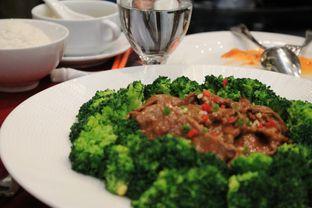 Foto 17 - Makanan di Meradelima Restaurant oleh Prido ZH