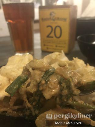 Foto 4 - Makanan di Radja Gurame oleh Monica Sales