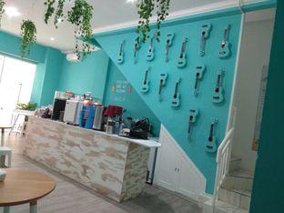 Foto 3 - Interior di Mahalo Coffee oleh  Yanti & Cantika | IGFOODLER
