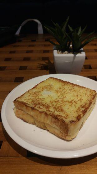 Foto review Pawon Pitoe Cafe oleh minho  agus 10